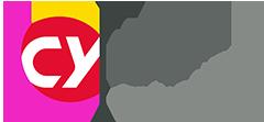logo-CY IUT Cergy-Pontoise